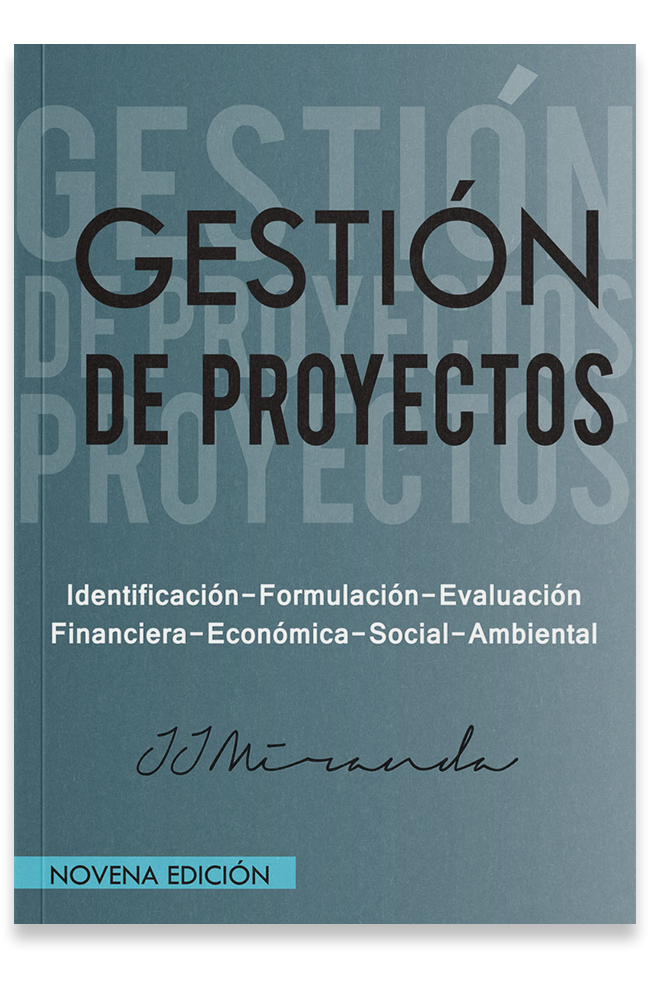 gestiondeproyectosproduct